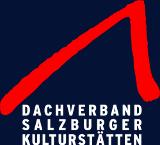 Kulturig Faistenau ist Mitglied des Dachverband Salzburger Kulturstätten