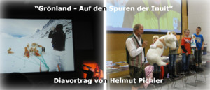 Helmut Pichler 2011