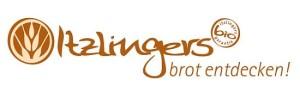 Logo Itzlinger