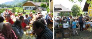 flohmarkt12